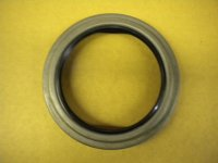 INNER WHEEL SEAL, 5-TON