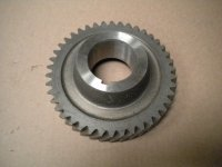 COUNTERSHAFT DRIVE GEAR, M35