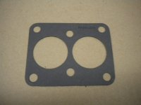 THERMOSTAT GASKET, M900 A2