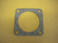 ELBOW TO INTAKE MANIFOLD GASKET, 465MF