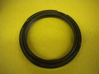 OUTER WHEEL SEAL, M900A2