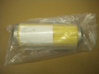 ENGINE FUEL FILTER, 465MF