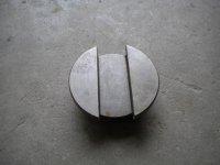 SPRING SEAT, M35