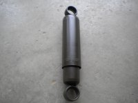 SHOCK ABSORBER, 5-TON