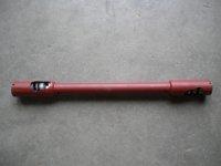 STEERING DRAG LINK, M800